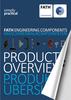 Product Overview FATH Engineering Components 18.1