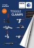 Catalog FATH HU Toggle Clamps 1.2