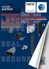 Catalog FATH GB Industrial Hardware 1.7