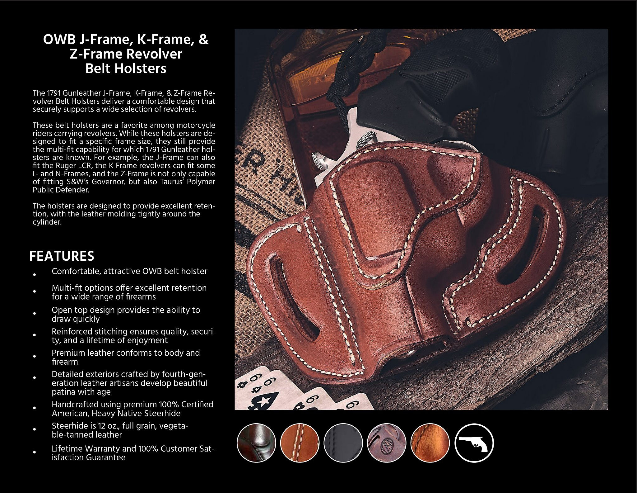 CATALOG (small version) (3) - Flipbook - Page 42