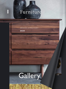 GD Directory Furniture Pages