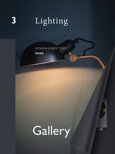 GD Directory Lighting Pages