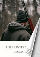 Ejemplo de un libro electrónico - It was the hunter