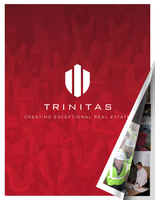 Trinitas Company Culture