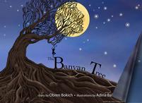 Ejemplo de un libro electrónico - The BanyanTree