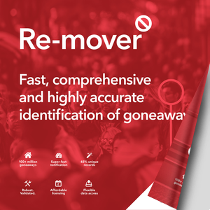 Re-mover-Brochure-2020