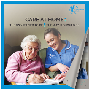 Bluebird Homecare Brochure (Single Pages) 11.11.2020 (1)