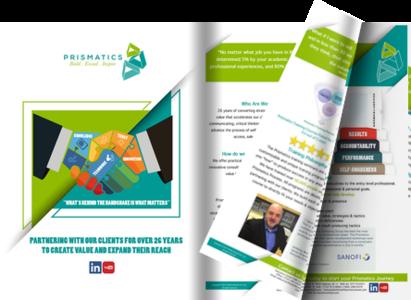 Prismatics Offers 2017.pdf