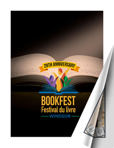 BookFest Windsor 2020 eProgram