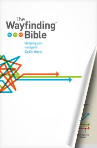 Wayfinding Bible