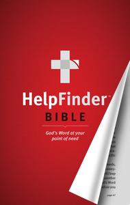 Helpfinder Sampler