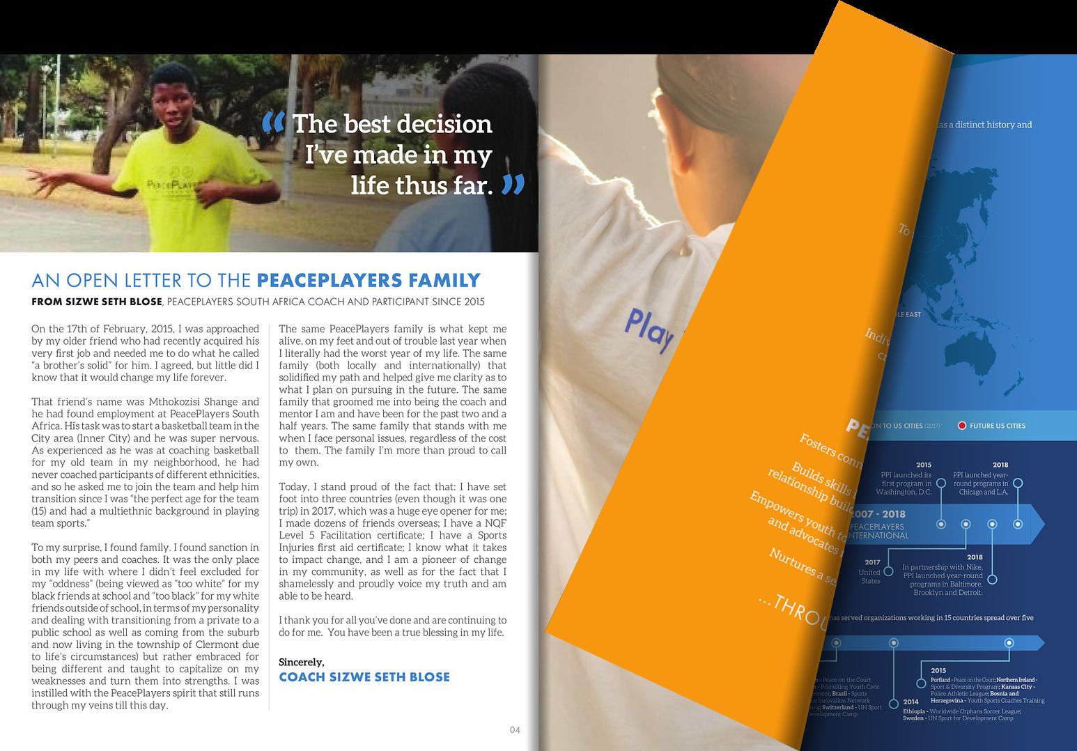 peaceplayers report 2020 (2)
