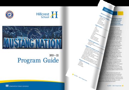 S20 Hillcrest Program Guide 2021