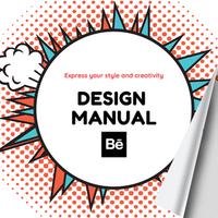 User Guide Example - DESIGN MANUAL BE