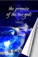 EXAMPLE PAGE - EBOOKS - THE PROMISE OF THE TEA GODS