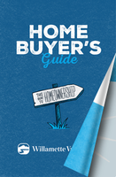 EXAMPLE PAGE - REAL ESTATE - HOME BUYERS GUIDE