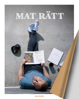 EXAMPLE PAGE - EBOOK - MAIN PAGE - MAT RATT
