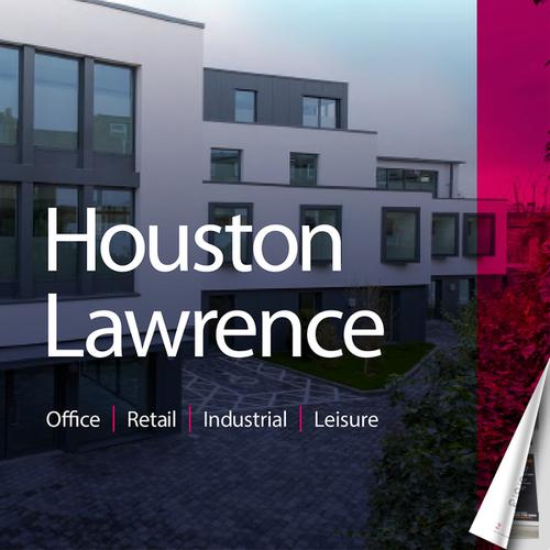 Houston Lawrence Brochure