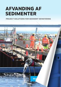 MP Sedimentationsbrochure MARTS2021 WEB